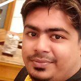 Rakshit from Bangaon   Man   31 years old   Capricorn