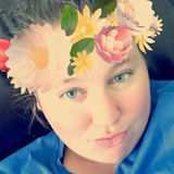 Heather from Marcus Hook   Woman   31 years old   Taurus