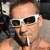Rickmankd from Gatineau   Man   54 years old   Taurus