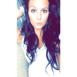 Lizz from San Marcos | Woman | 24 years old | Scorpio