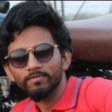 Viru from Himatnagar | Man | 25 years old | Taurus