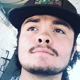 Tybow from Rio Vista | Man | 21 years old | Cancer