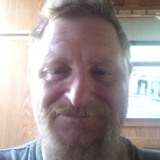 Billy from Elkhart   Man   43 years old   Virgo