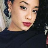 Lyn from Naples | Woman | 23 years old | Sagittarius