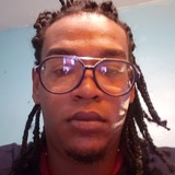 Dan from Orangetree | Man | 30 years old | Sagittarius