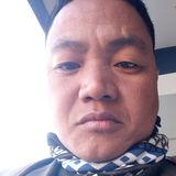 Za from Itanagar   Man   30 years old   Sagittarius