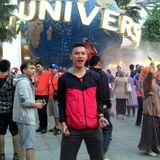 Sukma from Serang | Man | 29 years old | Aries