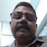 Kk from Kuzhittura | Man | 49 years old | Capricorn