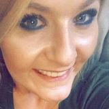 Kenzie from Huntsville | Woman | 30 years old | Libra