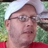 Nannya92Jai from Tuscaloosa | Man | 51 years old | Taurus
