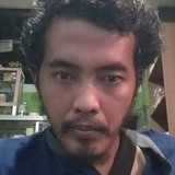Farkhan30Iw from Gresik | Man | 34 years old | Capricorn