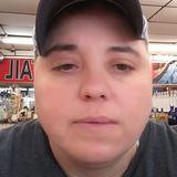 Nikki from Wichita   Woman   37 years old   Virgo
