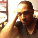Dante from Wyncote | Man | 32 years old | Taurus