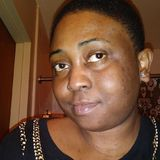 Temper from Macon | Woman | 42 years old | Aquarius