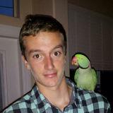 Kyletucker from Longwood   Man   24 years old   Gemini