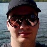 Nick from Berlin Mitte | Man | 22 years old | Virgo