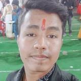 Malviyayea from Ujjain | Man | 19 years old | Capricorn