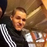 Marvini from Unna | Man | 28 years old | Cancer