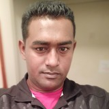 Jay from Auckland   Man   29 years old   Libra