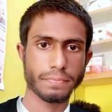 Rabbani from Guwahati | Man | 27 years old | Taurus