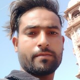 Aja9R from Jaipur   Man   26 years old   Virgo