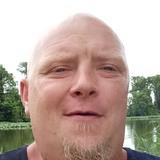 Joe from Pontoon Beach | Man | 38 years old | Libra
