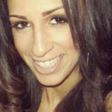 Chels from Berkeley | Woman | 33 years old | Virgo