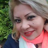 Bellisima from Bilbao | Woman | 36 years old | Capricorn