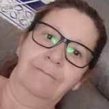 Perezromeron21 from Canada Rosal | Woman | 55 years old | Leo