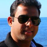 Indian Singles in San Ramon, California #2