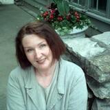 Melantha from Lewes   Woman   53 years old   Aquarius