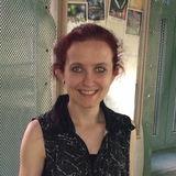 Cosimablack from Belfast | Woman | 29 years old | Aquarius