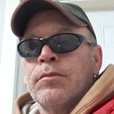 Sunshine from Fredericton   Man   45 years old   Leo