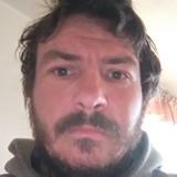 Ray from Saskatoon   Man   35 years old   Sagittarius