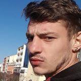 Ioan from Monforte de Lemos | Man | 25 years old | Pisces