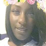 Queenav from Lake Charles   Woman   32 years old   Virgo
