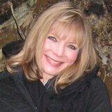 Fredda from Danville   Woman   50 years old   Taurus
