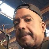 Bradfordcast from Levittown | Man | 47 years old | Virgo