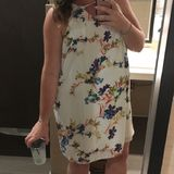 Kelsey from Laguna Niguel | Woman | 27 years old | Cancer