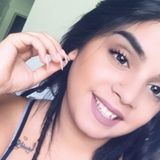 Single lesbian dating in Puerto Rico #8