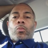 Teampolo from Fairborn | Man | 48 years old | Scorpio