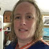 Women Seeking Men in Centerville, Massachusetts #6