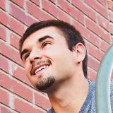 Austin from Miltonvale | Man | 23 years old | Scorpio