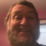 Harley from Painesville | Man | 61 years old | Sagittarius