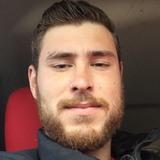 Tiagobettencmu from Yuba City | Man | 22 years old | Aquarius
