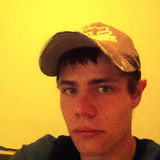 Scorevette from Lyndon | Man | 25 years old | Leo