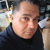Ojmolina from Mayaguez | Man | 44 years old | Taurus
