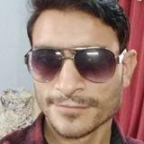 Rajeev from Datia | Man | 35 years old | Scorpio