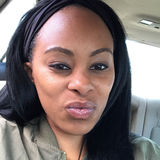 Mc from Doha | Woman | 30 years old | Sagittarius