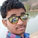 Amarjeet from Jumri Tilaiya | Man | 21 years old | Libra